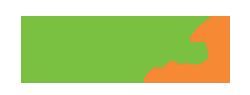 Schneider Kalem, Stabilo Kalem, Heri Kaşe ve Marka Promosyon Ürünleri- IRMAK TANITIM Logo